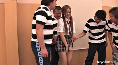 Japanese group, Japanese schoolgirl, Japanese pussy, Japanese gym, Japanese schoolgirls, Japanese small
