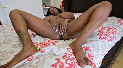 Ebony, Black solo, Bbw hd