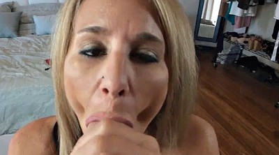 Dirty talk, Talk, Dildo riding, Amateur webcam