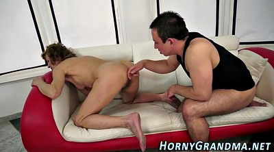 Hairy granny, Lady, Mature hd, Mature hairy anal, Hairy mature anal