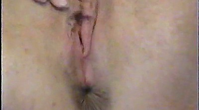 Standing, Wife orgasm, Horny wife