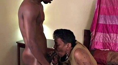 Hairy old, Ebony mature, Granny bbc, Bbw hairy, Hairy bbw, Bbw bbc