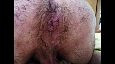 Hairy creampie, Chubby gay, Hairy gay, Bbw hairy, Hairy gaping, Gay hairy