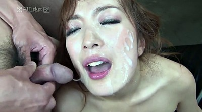 Creampie, Japanese bukkake, Uncensored, Asian bukkake, Japanese creampie, Japanese uncensored