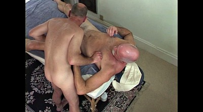 Gay, Massages, Fat gay, Asshole, Massage orgasm, Orgasm massage