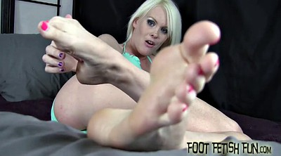 Foot licking, Femdom foot, Shoes, Lick foot