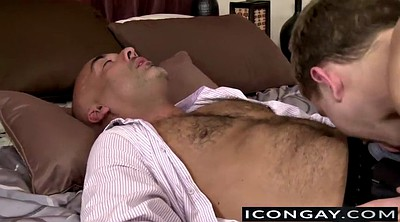 Gay, Stepfather, Caught fucking