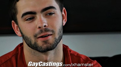 Cute, Money, Gay muscle, Porn hd