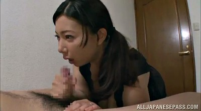 Japanese mature, Japanese big ass, Big ass japanese, Japanese love, Japanese ass