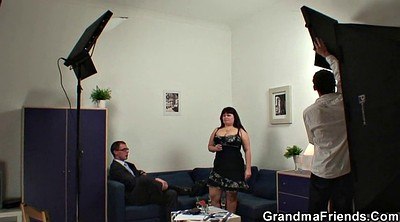 Mommy, Granny huge tits, Huge tits granny, Young boy, Old boy, Mature and boy