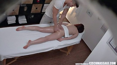 Czech massage, Czech, Milfs