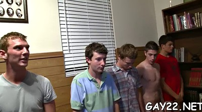 Young gay boys, Young gay boy, College sex