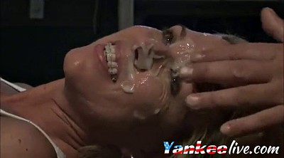 Amateur facial