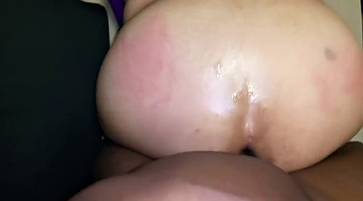 First anal, Mexican, First time anal, Mexican bbw, Bbw latina