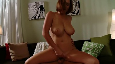 Standing, Big tits milf, Stand up, Ripped, Standing fuck, Stand fuck