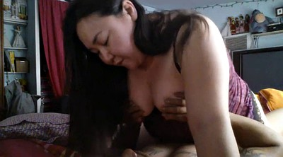 Asian mature, Cheat, Black asian, Asian cheating, Mature woman, Black woman