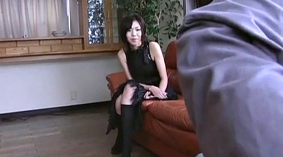 Japanese femdom, Japanese black, Japanese masturbation, Japanese and black, Black japanese