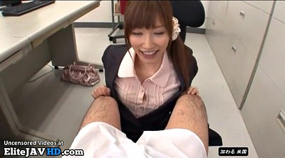 Japanese massage, Japanese throat, Japanese office, Japanese handjob, Japanese secretary, Asian office