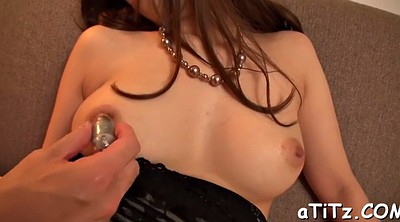 Japanese big tits, Japanese show, Japanese busty, Asian show