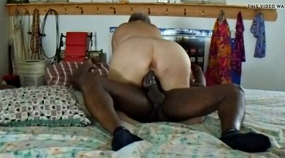 Cuckolds, Amateur wife, Wife swinger