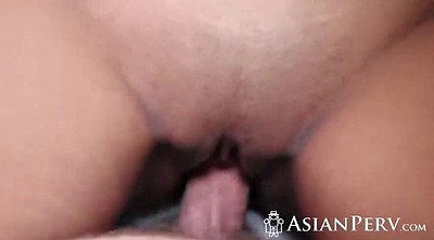 Pov asian, Big dick