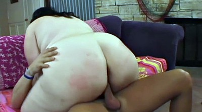 Mature, Swallow cum, Mature bbw
