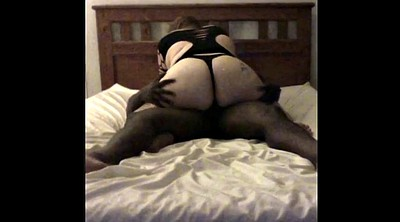 Ebony, Cheating wife, Bbw mom, Sexy mom, Interracial cheating, Bbw wife