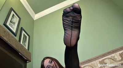 Stocking foot, Stocking feet, Stockings masturbating, Stockings foot, Feet stockings