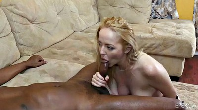 Oiled, Huge dick, Rose, Black and white