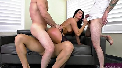 India, Blacked, Indian mature, Indian blowjob, Indian cumshot, India summer
