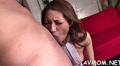 Japanese mature, Asian mature, Japanese matures