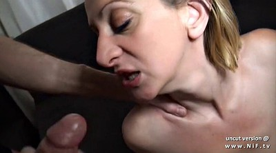 Mom anal, Mature amateur anal, Anal mom, Mom hard, Mature dp, French milf