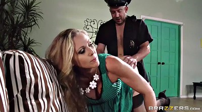 Julia ann, Compilation, Fuck