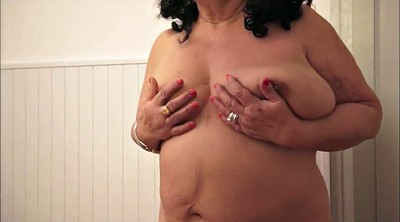 French, French mature, Granny bbw