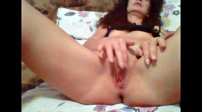 Hot mom, Mom masturbation, Hot moms, Hot mature mom