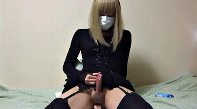 Japanese gay, Crossdress, Japanese crossdresser, Gay japanese