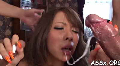 Japanese anal, Asian anal, Japanese wet, Anal asian