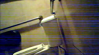 Toilet, Hidden camera, Toilet voyeur, Voyeur toilet, Hidden toilet