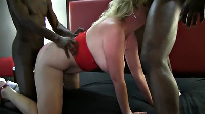 Interracial, Tags, Wife bbc