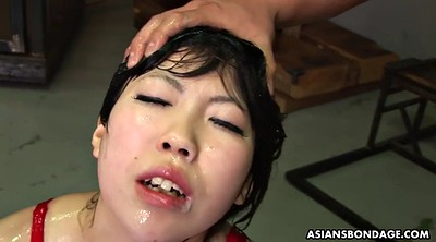 Japanese bukkake, Japanese gay, Japanese facial, Gay swallow