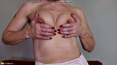 Granny solo, Next door, Mature solo, Amateur mature