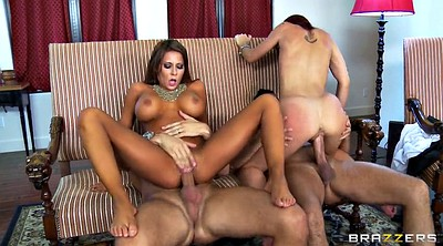 Swinger, Madison ivy