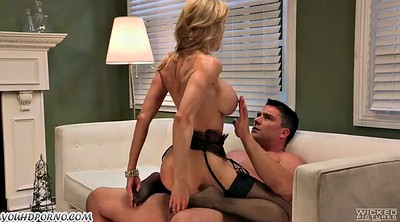 Brandi love, Young boy, Brandy love, Boys sex, Big tits mature