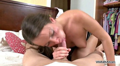Casting, Anal casting, Casting young