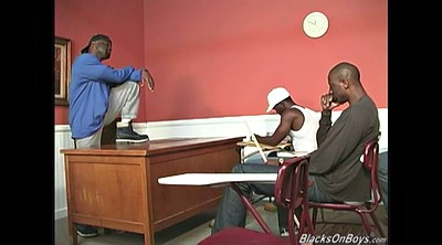 Student, Teachers, Interracial gangbang, Black gangbang, Teacher student, Teacher gangbang