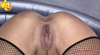 Piss, Play, Girl pissing