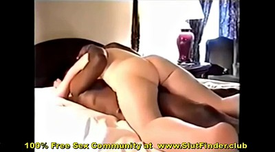 Bbc, Husband, Bbc wife, Blacked wife, Wife and bbc, Black wife