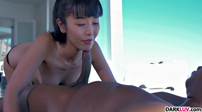 Marica hase, Asian bbc, Gals, Bbc asian