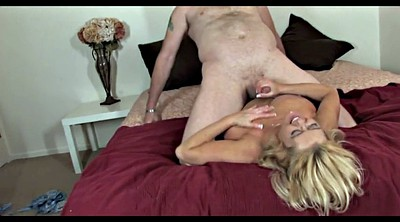 Young, Wife cheating, Cheating wifes, Young lover