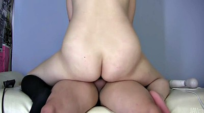 Japanese ass, Japanese fuck